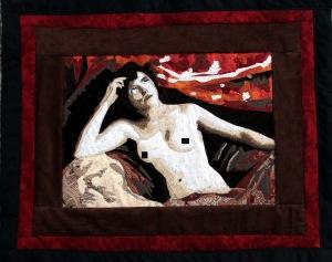 Victorian Nude copy
