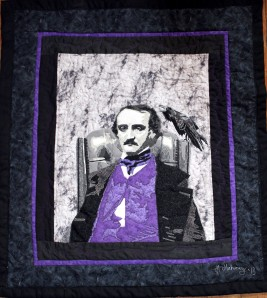 Purple Poe full size