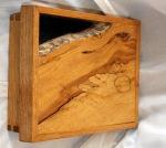 Anne's Box